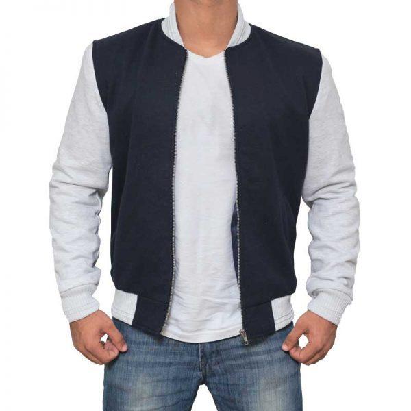 Topman Baby Driver Jacket