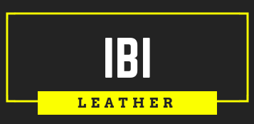 IBI Leather